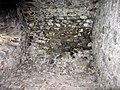 Գետաթաղի Սուրբ Աստվածածին եկեղեցի 69.jpg