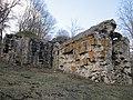 Վանական համալիր Մաթոսավանք 117.jpg