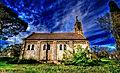 הכנסייה הטמפלרית.jpg