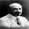 חיים ווייצמן 1918-PHZPR-1253237.png