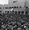 ירושלים - חגיגות 29 בנובמבר ליד בניני המוסדות-JNF037402.jpeg
