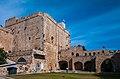 מצודת עכו - חזית.jpg
