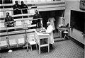 מרץ 1930 כתה בקולג לימודי הרפואה btm11010.jpeg