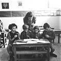 שיעור חלילית בבית ספר עממי בתל אביב-ZKlugerPhotos-00132q8-0907170685138a49.jpg