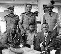 الفريق الشاذلي مع جمال عبدالناصر.jpg