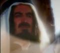 زهير النوباني صورة له وهو في مقدمة مسلسل راس غليص الجزء الاول 2014-06-12 04-59.png