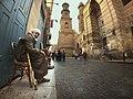 شارع المعز بالقاهره.jpg
