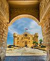 قلعة السلطان قايتباي.jpg