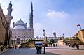 قلعة محمد على.jpg