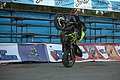قهرمان موتور استانت ایران و آسیا، سامان قنبری اهل دزفول Motorcycle Champion of Stanat Saman Ghanbari 07.jpg