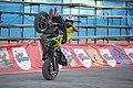 قهرمان موتور استانت ایران و آسیا، سامان قنبری اهل دزفول Motorcycle Champion of Stanat Saman Ghanbari 47.jpg