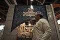 معرض مسقط الدولي للكتاب - نمایشگاه بین المللی کتاب مسقط در کشور عمان 15.jpg