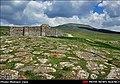 کاروانسرای شاه عباسی اردبیل 6.jpg