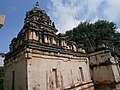 ஒசூர் கோதண்டராமர் கோயில், விமானம் 2.jpg