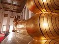 วัดราชโอรสารามราชวรวิหาร เขตจอมทอง กรุงเทพมหานคร (108).jpg