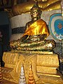 วัดวังขนายทายิการาม Wat Wangkhanaithayikaram - panoramio (12).jpg