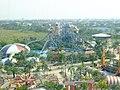 สยามปาร์คซิตี้ (สวนสยาม) - panoramio (2).jpg