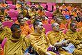 ส.ส.รังสิมา รอดรัศมี สมาชิกสภาผู้แทนราษฏรจังหวัดสมุทรส - Flickr - Abhisit Vejjajiva (10).jpg