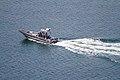 """分區快速巡邏艇 PV 8 Divisional Fast Patrol Craft (DFPC) PV 8"" - 香港水警 Hong Kong Marine Police - 寧 Serenity - SML.20130305.7D.26308.jpg"