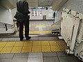 三之輪站輪椅升降機.jpg
