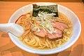 中華そば(塩)(魂麺).jpg