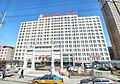 临朐县中医院 2021-03-02.jpg