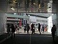 二子玉川駅西口 - panoramio.jpg