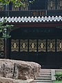 二王廟 Erwang Temple - panoramio (1).jpg