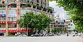 五山 - panoramio.jpg