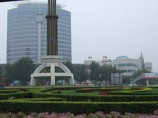Puyang,  Zhejiang Sheng, Китай