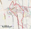 伊丹郷町の範囲.png