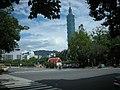 光復南路260巷前攝影 - panoramio.jpg