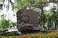 八十年代少年英雄赖宁 Lai Ning - panoramio.jpg