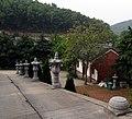 凤台山(鸡笼山)景色 - panoramio (1).jpg