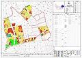 华阳社区C040101编制单元控制性详细规划 2.jpg