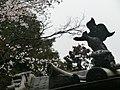 唐子神社 - panoramio (7).jpg