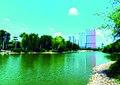 喷水池景色美 - panoramio.jpg
