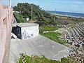 堤防上的機槍堡 - panoramio.jpg