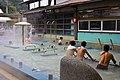 夏之泉美食活水世界台北市北投區行義路402巷40-6號, Taipei, Taiwan 112 - panoramio (5).jpg