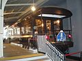 大宮鐵道博物館 Omiya Railway Museum - panoramio.jpg