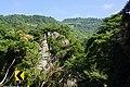 大曼 Daman - panoramio.jpg