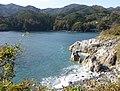 大理石海岸Dairiseki-kaigan - panoramio.jpg
