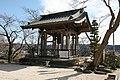 天性寺 - panoramio - くろふね.jpg