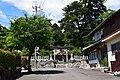天満神社 - panoramio (6).jpg