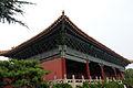 太庙2.JPG