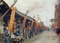奉天珠宝街 (Shenyang) 1912.png