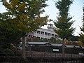 富谷高校 High school - panoramio.jpg
