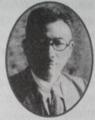 尹白南.PNG