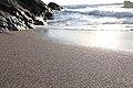 布良海岸 - panoramio.jpg