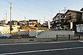 建設中住宅地 - panoramio (1).jpg